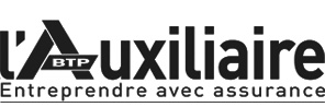 Logo l'Auxiliaire