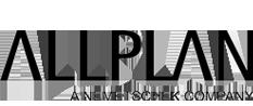 logo Allplan