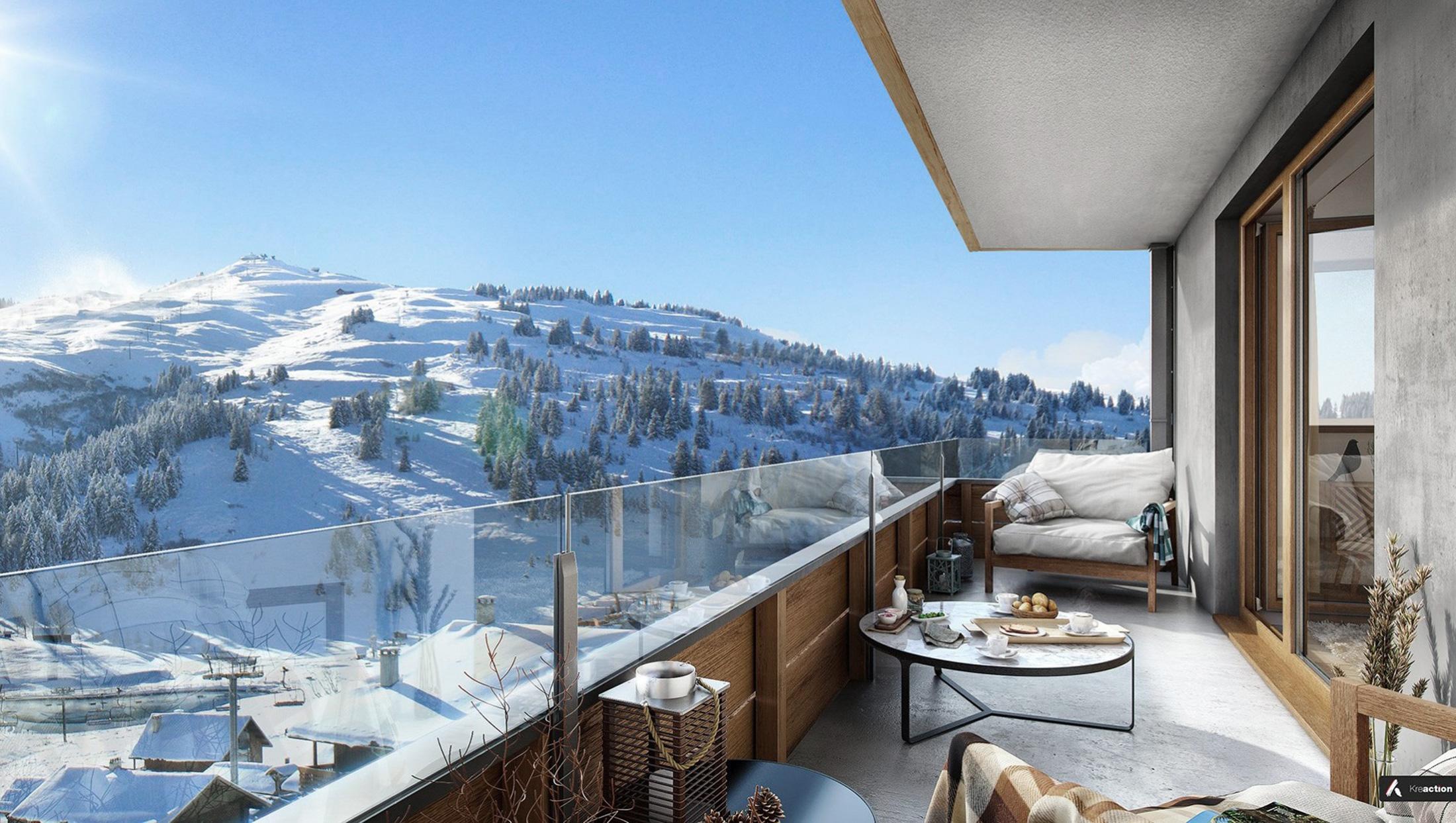 Bureau d'étude dessinateur projeteur Annecy, Chambéry, Grenoble - Savoie Plan