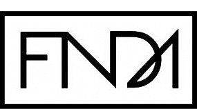 Logo FNDI